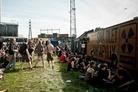 Tuska-Open-Air-2013-Festival-Life-Amelie-Tuska2013-46