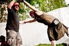 Tuska-Open-Air-2013-Festival-Life-Amelie-Tuska2013-64