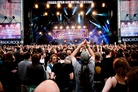Tuska-Open-Air-20130630 Nightwish-Tuska2013-1