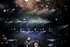 Tuska-Open-Air-20130630 Nightwish-Tuska2013-11