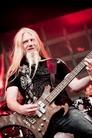 Tuska-Open-Air-20130630 Nightwish-Tuska2013-5