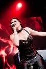 Tuska-Open-Air-20130630 Nightwish-Tuska2013-6