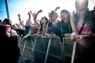Tuska-Open-Air-2014-Festival-Life-Amelie-Tuska-0677