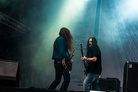 Tuska-Open-Air-20140627 Carcass-Tuska-0512