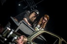 Tuska-Open-Air-20140627 Children-Of-Bodom-Tuska-0224