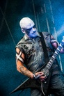 Tuska-Open-Air-20140627 Dimmu-Borgir-Tuska-0585