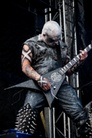 Tuska-Open-Air-20140627 Dimmu-Borgir-Tuska-0711