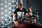 Tuska-Open-Air-20140628 Bring-Me-The-Horizon-Tuska-0563
