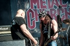 Tuska-Open-Air-20140628 Metal-Church-Tuska-0238