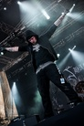 Tuska-Open-Air-20140628 Shining-Tuska-2-19