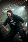 Tuska-Open-Air-20140628 Shining-Tuska-2-22