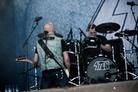 Tuska-Open-Air-20140628 Stone-Tuska-0174
