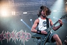 Tuska-Open-Air-20140628 Tankard-Tuska-0354