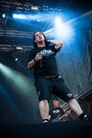 Tuska-Open-Air-20140628 Tankard-Tuska-0448