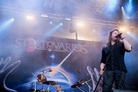 Tuska-Open-Air-20150628 Stratovarius-Tuska-6772