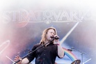 Tuska-Open-Air-20150628 Stratovarius-Tuska-6924