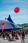 Tuska-Open-Air-2016-Festival-Life-Amelie-T-2648