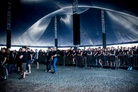 Tuska-Open-Air-2016-Festival-Life-Amelie-T-2885