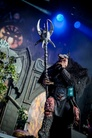 Tuska-Open-Air-20160701 Lordi-T-1753