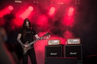 Tuska-Open-Air-20160702 With-The-Dead-T-2557