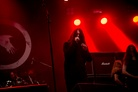 Tuska-Open-Air-20160703 Katatonia-T-3352