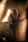 Tuska-Open-Air-20160703 Katatonia-T-3383