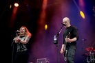 Tuska-Open-Air-20170630 Devin-Townsend-Project--4535
