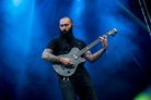 Tuska-Open-Air-20170630 Devin-Townsend-Project--4574
