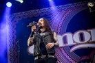 Tuska-Open-Air-20170701 Amorphis--5470