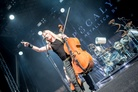 Tuska-Open-Air-20170702 Apocalyptica--6178