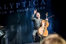 Tuska-Open-Air-20170702 Apocalyptica--6216