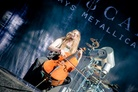 Tuska-Open-Air-20170702 Apocalyptica--6235