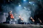 Tuska-Open-Air-20170702 Apocalyptica--6262