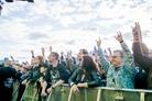 Tuska-Open-Air-2018-Festival-Life-Amelie 9416