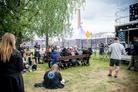 Tuska-Open-Air-2018-Festival-Life-Amelie 9861