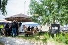 Tuska-Open-Air-2018-Festival-Life-Amelie 9870