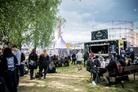 Tuska-Open-Air-2018-Festival-Life-Amelie 9877