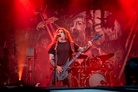 Tuska-Open-Air-20190629 Slayer 2340