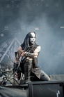 Tuska-Open-Air-20190630 Behemoth 2843