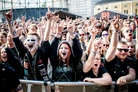 Tuska-Open-Air-20190630 Behemoth 2950