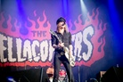 Tuska-Open-Air-20190630 The-Hellacopters 3085
