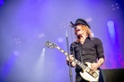 Tuska-Open-Air-20190630 The-Hellacopters 3103
