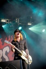 Tuska-Open-Air-20190630 The-Hellacopters 3147