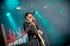 Tuska-Open-Air-20190630 The-Hellacopters 3161