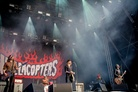 Tuska-Open-Air-20190630 The-Hellacopters 3169
