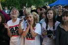 Twin City Festivals 20090718 Emd 007 Audience Publik