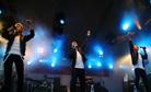 Twin City Festivals 20090718 Emd 026
