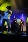 Twin City Festivals 20090718 Wp 012