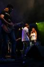 Twin City Festivals 20090718 Wp 014