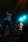 Twin City Festivals 20090718 Wp 015